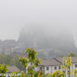 Bardi (129) nebbia