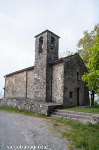 Bardi (143) San Siro