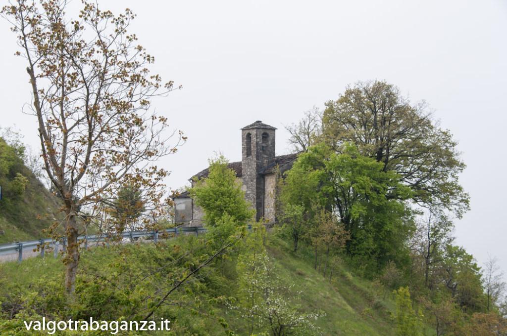 Bardi (148) San Siro