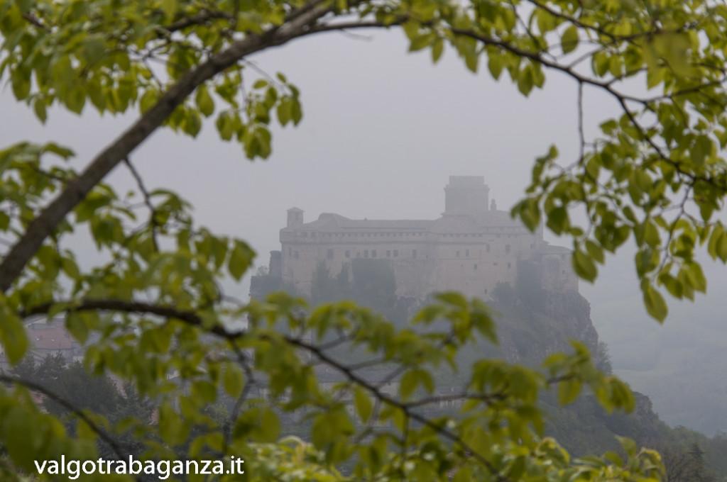 Bardi (165) nebbia