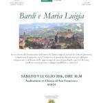 Bardi e Maria Luigia (1)