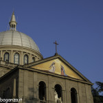 Basilica di San Marco (105) Bedonia