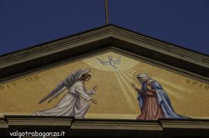 Basilica di San Marco (115) Bedonia