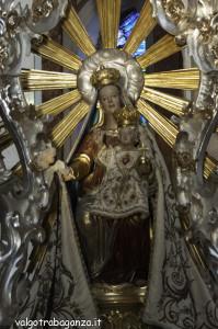 Basilica di San Marco (142) Bedonia