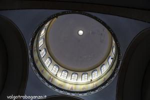 Basilica di San Marco (149) Bedonia