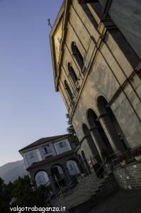 Basilica di San Marco (153) Bedonia