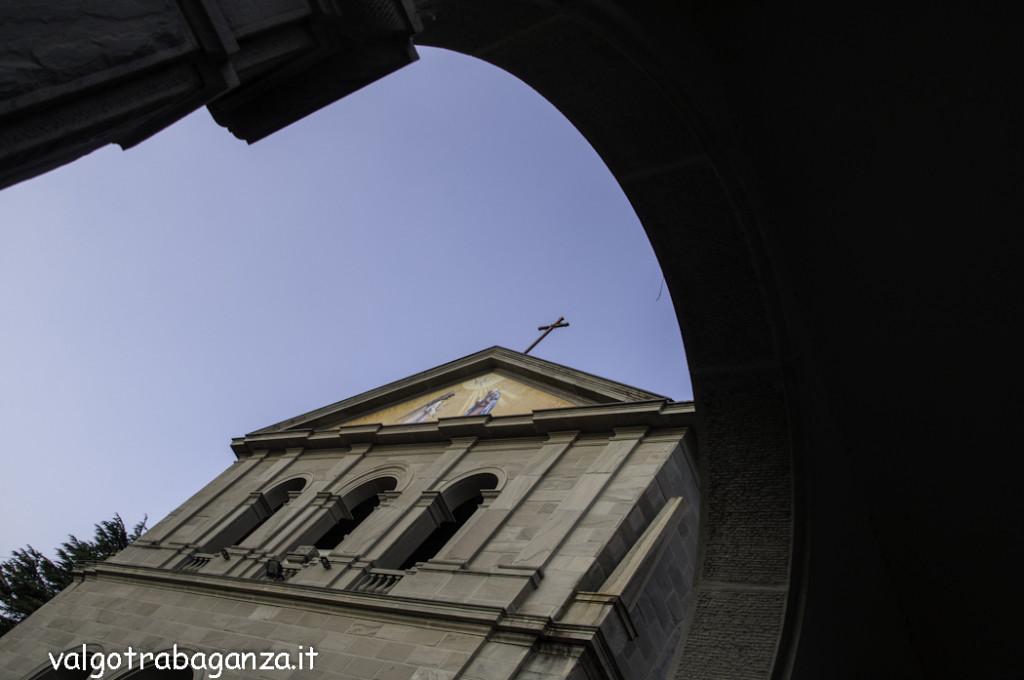 Basilica di San Marco (157) Bedonia
