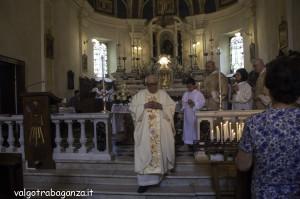 Compiano (131) Madonna San Rocco Taro