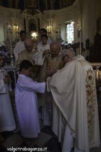 Compiano (132) Madonna San Rocco Taro