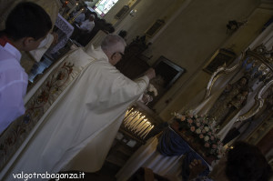 Compiano (138) Madonna San Rocco Taro