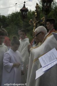 Compiano (388) Madonna San Rocco Taro