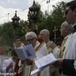 Compiano (398) Madonna San Rocco Taro