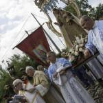 Compiano (495) Madonna San Rocco Taro