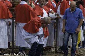 Compiano (545) Madonna San Rocco Taro