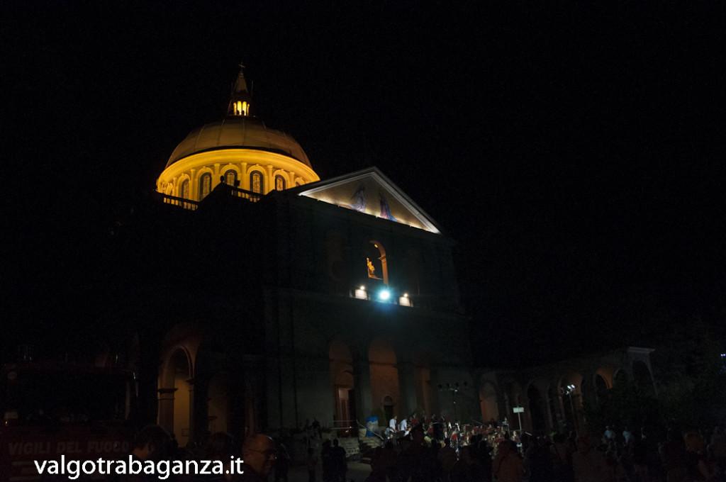 Concerto (507) Madonna di San Marco