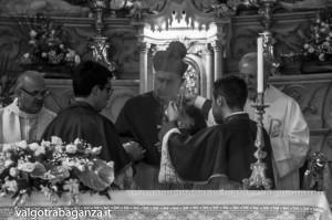 Festa Madonna Carmelo (112) Borgotaro