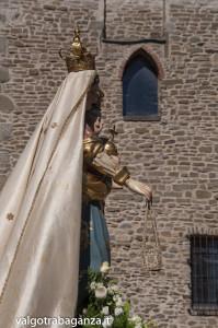 Festa Madonna Carmelo (182) Borgotaro