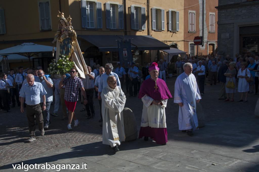 Festa Madonna Carmelo (469) Borgotaro