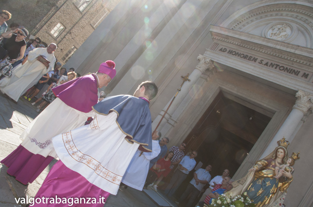 Festa Madonna Carmelo (508) Borgotaro