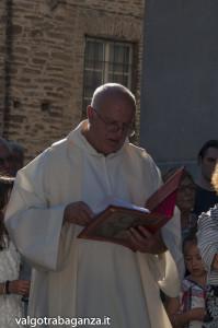 Festa Madonna Carmelo (515) Borgotaro