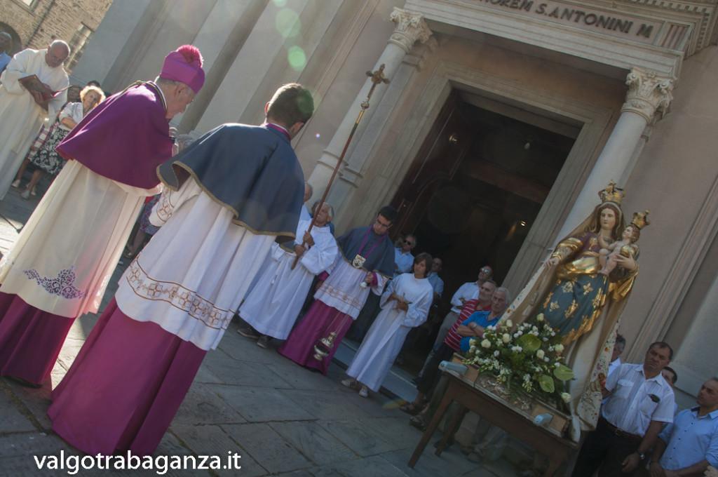 Festa Madonna Carmelo (524) Borgotaro