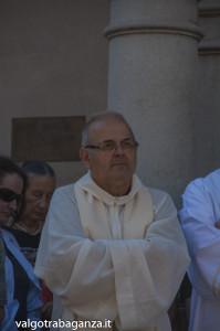 Festa Madonna Carmelo (538) Borgotaro