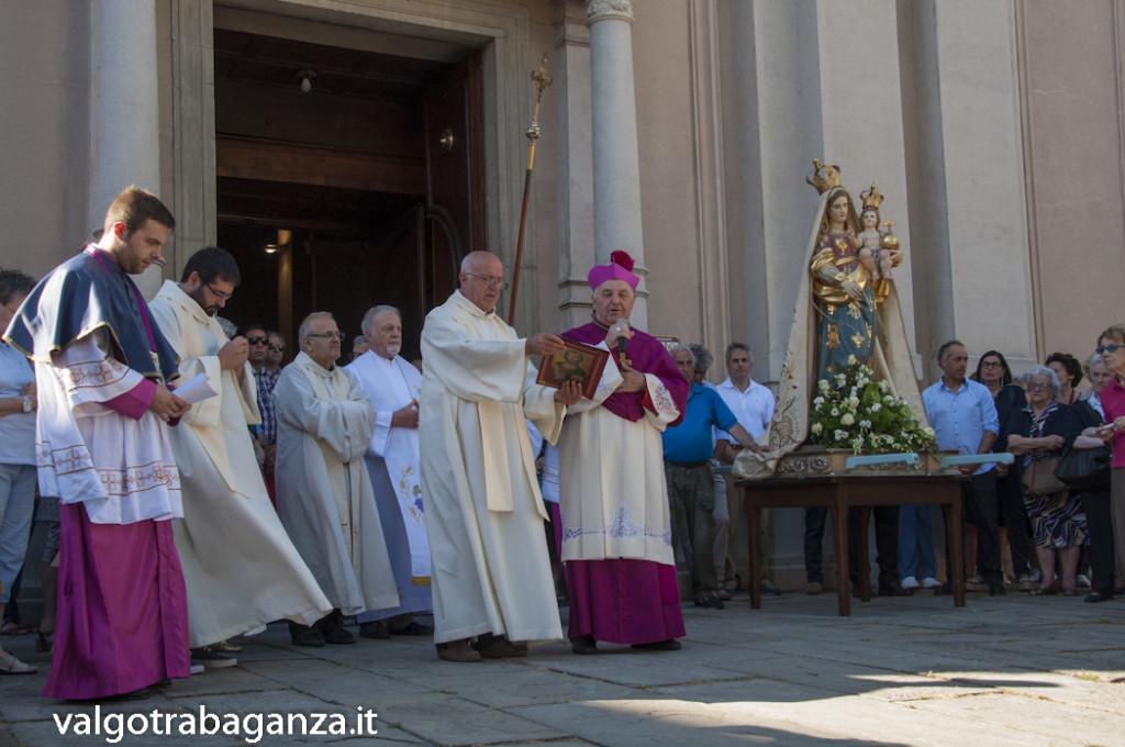 Festa Madonna Carmelo (583) Borgotaro