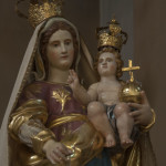 Festa Madonna Carmelo (630) Borgotaro
