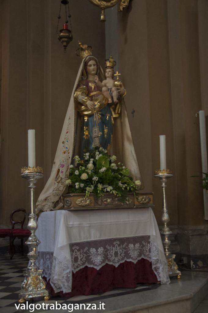 Festa Madonna Carmelo (632) Borgotaro