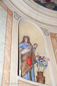 Festa Santa Maria Maddalena (100) Folta