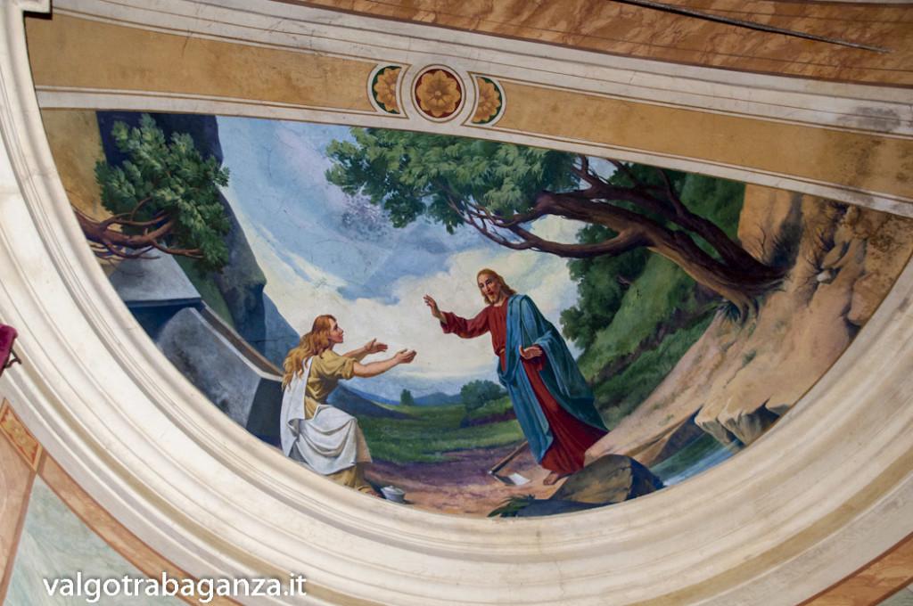 Festa Santa Maria Maddalena (103) Folta