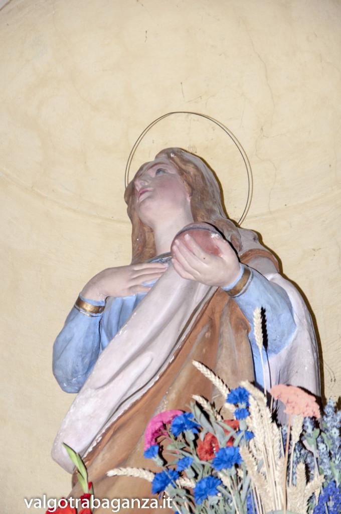 Festa Santa Maria Maddalena (107) Folta