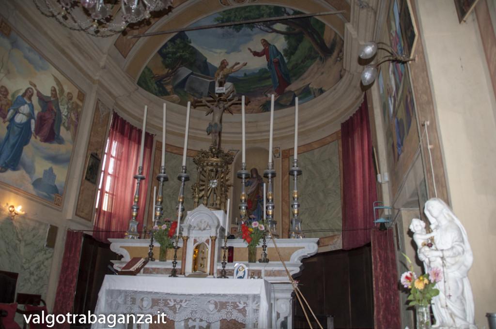 Festa Santa Maria Maddalena (114) Folta