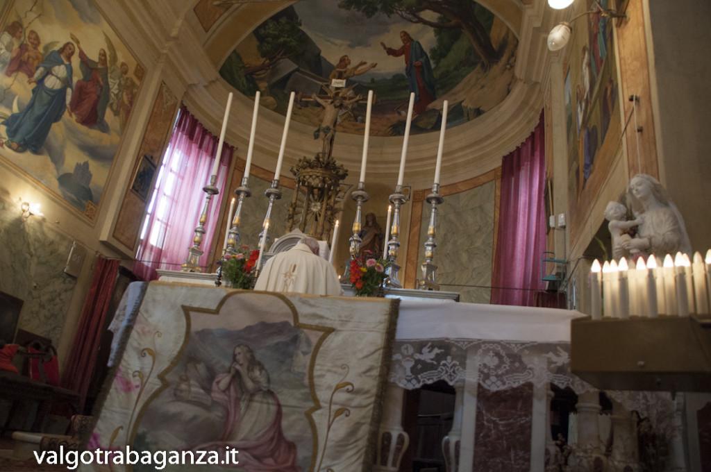 Festa Santa Maria Maddalena (117) Folta