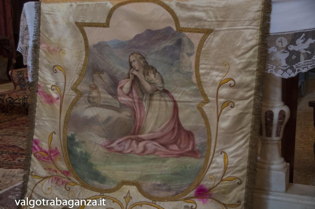 Festa Santa Maria Maddalena (119) Folta