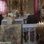 Festa Santa Maria Maddalena (122) Folta