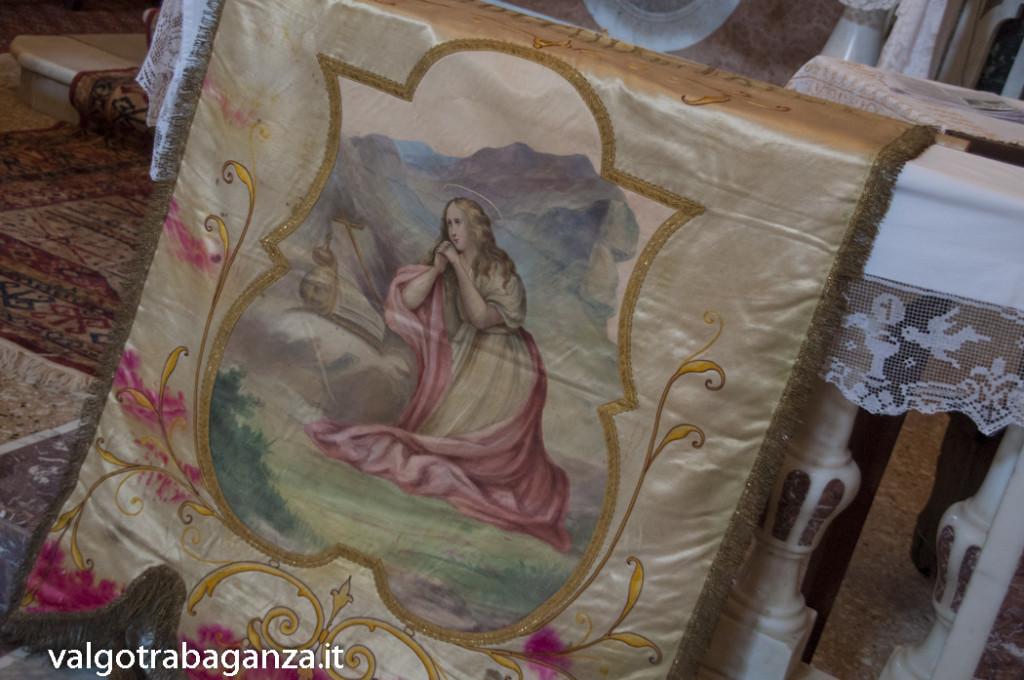 Festa Santa Maria Maddalena (124) Folta