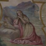 Festa Santa Maria Maddalena (125) Folta
