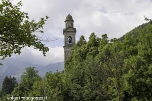 Groppo Albareto (101) San Pietro