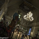 Groppo Albareto (112) San Pietro