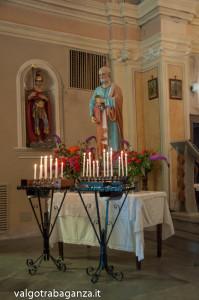 Groppo Albareto (120) San Pietro