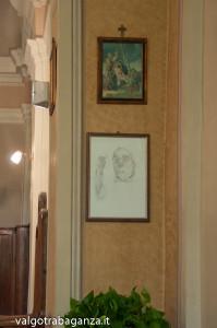 Groppo Albareto (123) San Pietro