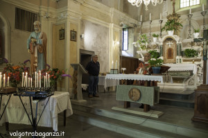 Groppo Albareto (126) San Pietro