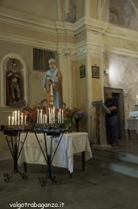 Groppo Albareto (135) San Pietro