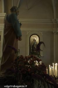 Groppo Albareto (150) San Pietro