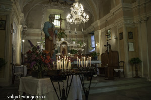 Groppo Albareto (167) San Pietro