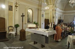 Groppo Albareto (173) San Pietro