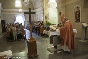 Groppo Albareto (176) San Pietro