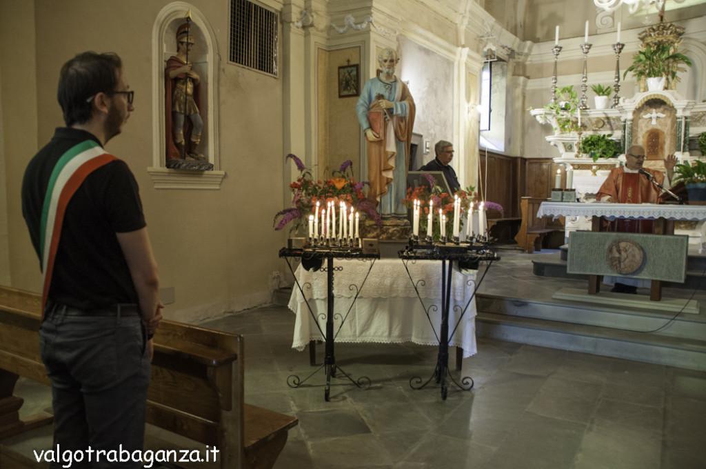 Groppo Albareto (179) San Pietro