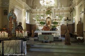 Groppo Albareto (180) San Pietro